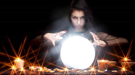 Ask The Oracle, Daily Love Horoscope And Yes Or No Oracle