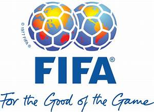 Time For FIFA To Reform: Anger At Soccer's Governing Body ...