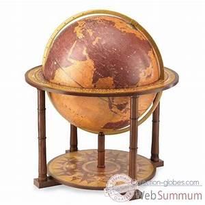 Bar Globe Terrestre : mappemonde globe terrestre et cartes ~ Teatrodelosmanantiales.com Idées de Décoration