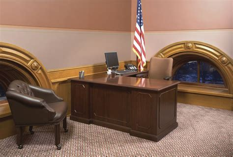 Arlington Used Office Furniture 84 Best Images About Government Installations On