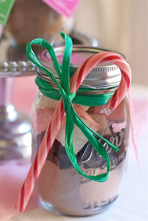 ideas kubby - Christmas Candy Gifts Ideas