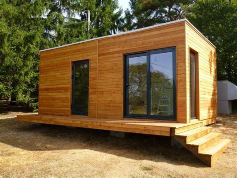 studio en bois de jardin bureau de jardin pool house abri spa r 233 alisations dreamgarden