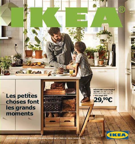 Ikea Gartenmöbel 2016 by Catalogue Ikea 2016 Ikeapedia