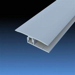Barre De Seuil Bois : barre de seuil en aluminium de dilatation clipser en 90 ~ Premium-room.com Idées de Décoration