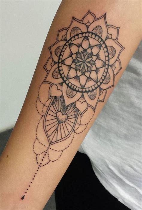 mandala arm 103 superb mandala tattoos designs meaning media democracy