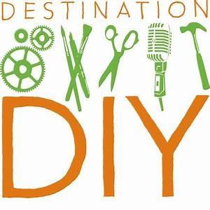360 that Junk: 5 DIY Organization Tips