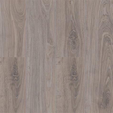 grey pergo laminate flooring pergo original excellence plank 4v silver grey oak laminate flooring uktcs
