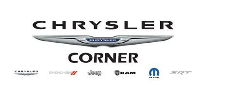 Chrysler Corner Liberal Ks by Chrysler Corner Liberal Ks Evaluaciones De