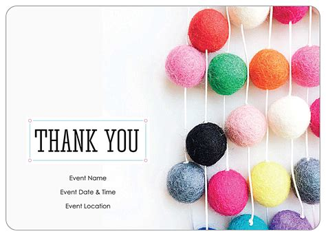 thank you card template maker thank you card template maker cards design templates
