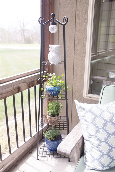 lots summer patio furniture budget decorating notice ll there little
