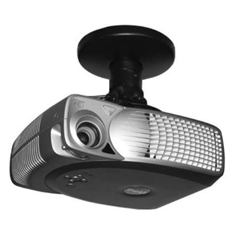 projector ceiling mount npl series manufactured and sold
