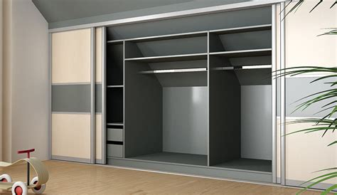 Tv-schrank Selber Bauen (industrial Style-reihe