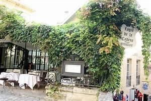 Logis De La Cadene : le logis de la cad ne saint emilion 33 gourmets co ~ Nature-et-papiers.com Idées de Décoration