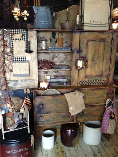 Best Images About Shops Craft Booths Pinterest