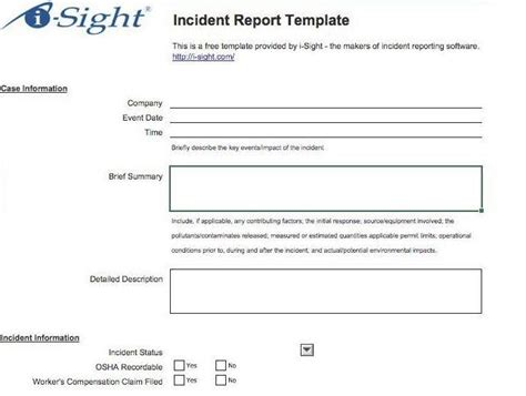 ultimate directory   hr templates hr forms