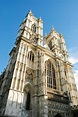 Westminster-Abbey | Go Next