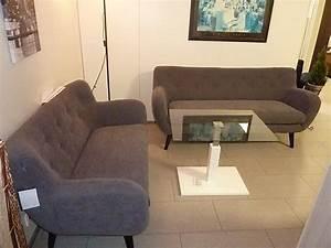 Möbel Walter Lauingen : sofas und couches marke new look polsterm bel 3 sitzer und ~ A.2002-acura-tl-radio.info Haus und Dekorationen