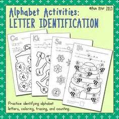 alphabet crafts images alphabet crafts letter