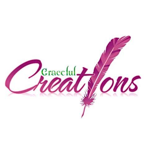 custom logo design logo designs kooldesignmaker