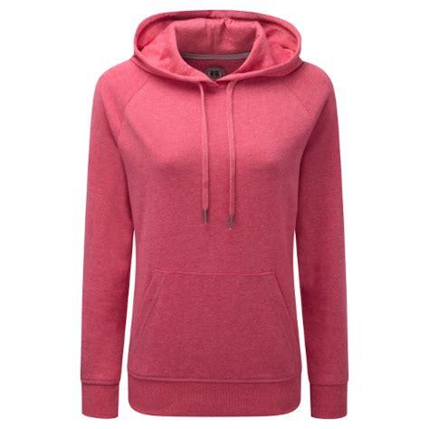 russell brand hoodies russell women s hd hooded sweatshirt