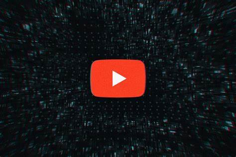 YouTube Premium is changing because it has to - The Verge