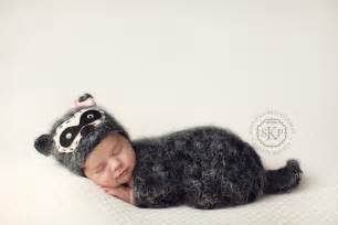 Wholesale-Supper Cute Newborn Baby Infant Civet Cat Hat   Sleeping Bag Costume Photography Props Animal Costume 0-6 Months Free Shipping