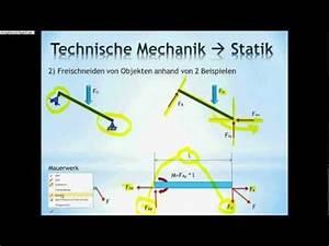 Standsicherheit Berechnen : related video ~ Themetempest.com Abrechnung