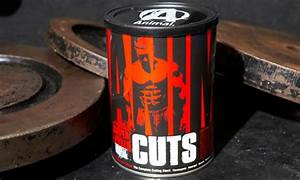 Cuts By Animal  Lowest Prices At Muscle  U0026 Strength