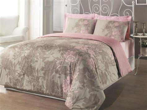 la parure de lit satin luxe et confort archzine fr