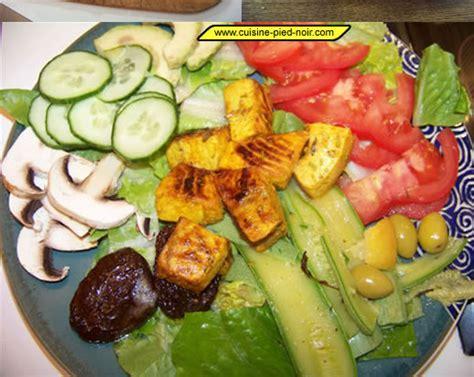 plat regime cuisinez pour maigrir
