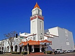 Merced, California - Wikipedia