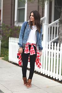 Tomboy Style Related Keywords & Suggestions - Tomboy Style ...