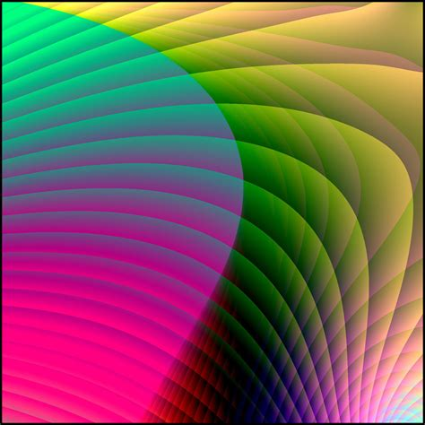 Abstract 323 By Bjman On Deviantart