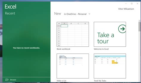 microsoft s office mobile apps get touches of fluent design in windows 10 mspoweruser