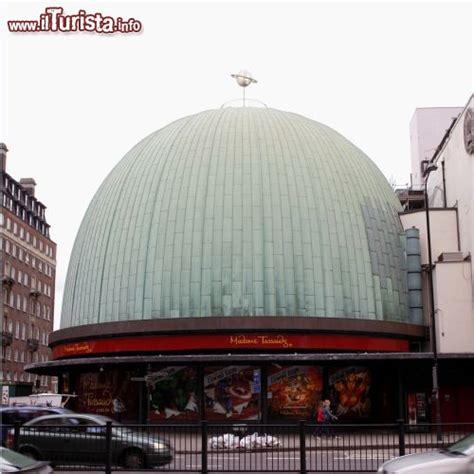 ingresso madame tussaud londra lo stardome museo delle cere di madame tussauds