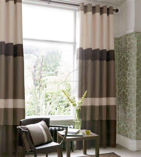 living room curtains modern curtain  bedroom