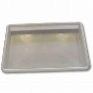 Holztisch 80 X 80 : 42l kunststoffwanne teigwanne k hlhauswanne fleischwanne lebensmittelwanne ebay ~ Bigdaddyawards.com Haus und Dekorationen