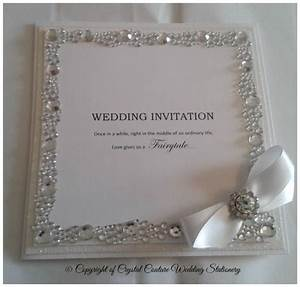best 25 luxury wedding invitations ideas on pinterest With luxury pocket wedding invitations uk