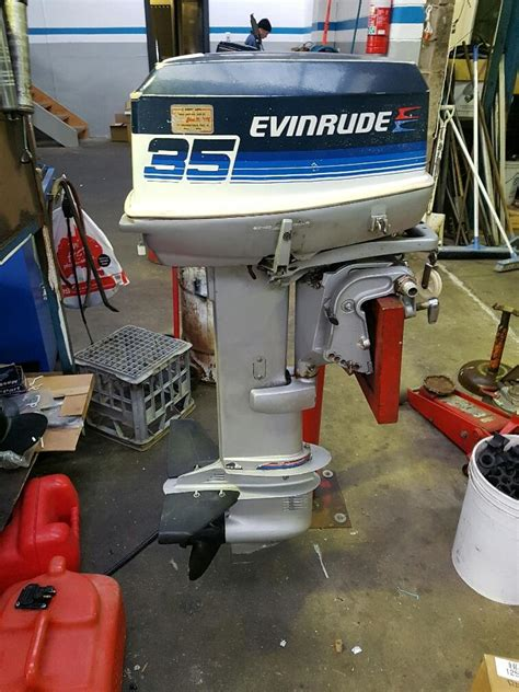Used Outboard Motors Jacksonville by Used Outboards For Sale South Coast Marine Boat Sales