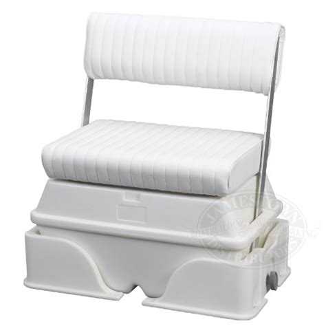 Cheap Boat Seats by Boat Seats Cheap March 2012