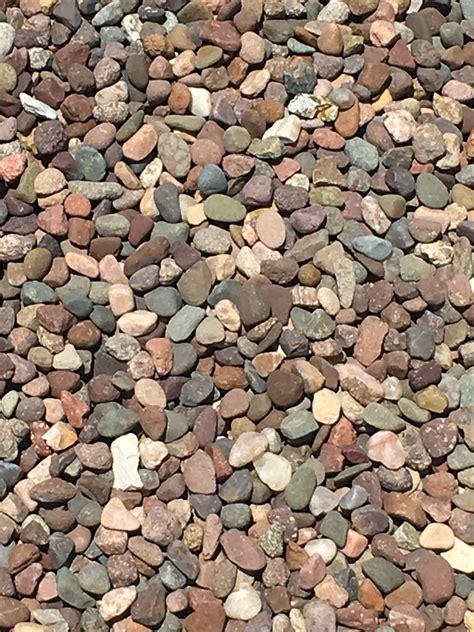 landscape gravel image gallery decorative gravel