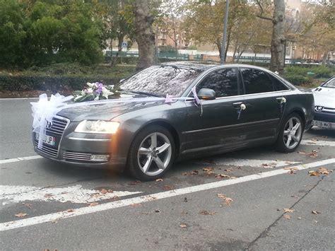 noeud de voiture mariage comment faire noeud voiture mariage fait