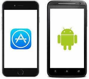 Iphone Apps Aufräumen : can i patent an iphone app or other mobile app richards ~ Lizthompson.info Haus und Dekorationen