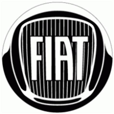 logos de carros em vetor  gratis tutoriart