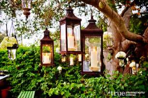 cheap wedding venues san diego say i do to these fab 51 rustic wedding decorations