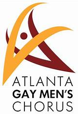 Atlanta gay men chorus