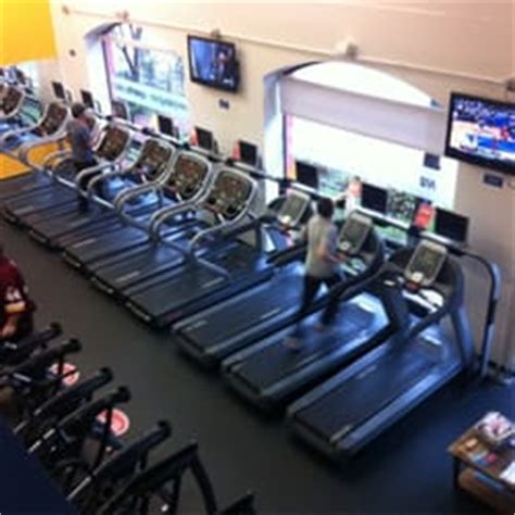 Washington Sports Clubs  Closed  48 Reviews  Gyms  214. Jacksonville Mini Storage File Sharing Cloud. Construction Management Degree Nyc. Sales And Use Tax Training World Class Tiles. Barrier Reef Boca Raton Data Analysis Toolpak. Intrinsic Core Stabilizers Urgent Care 77057. Takagi Flash Water Heater Old Republic Surety. Petroleum Geology Degree Math Calculus Solver. Treatments For Alcohol Abuse
