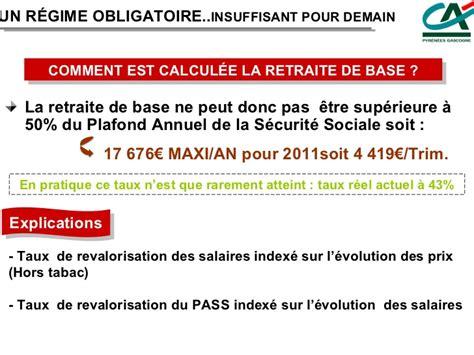 historique plafond de la securite sociale plafond annuel de securite sociale 28 images plafond annuel de la s 233 curit 233 sociale