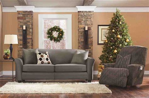 sofa slipcovers  separate cushion covers home furniture design