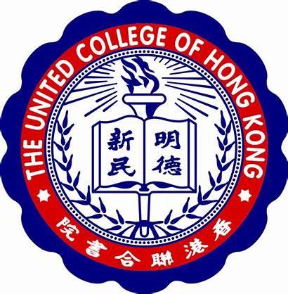 College United Kong Hong Dd26 University Cuhk
